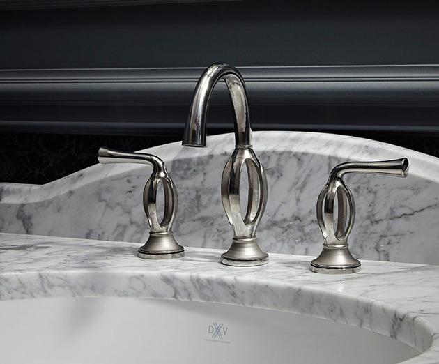 3d-printed-metal-faucets-dvx-by-american-standard-3.jpg