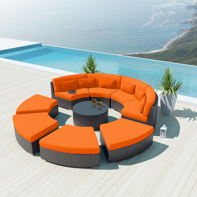 9-piece-round-outdoor-sectional-sofa-set-modavi-by-uduka-3.jpg