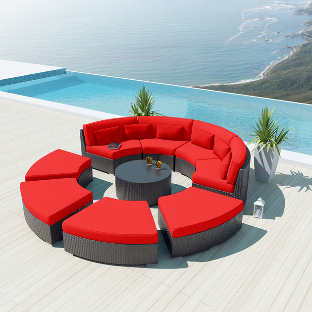 9-piece-round-outdoor-sectional-sofa-set-modavi-by-uduka-4.jpg