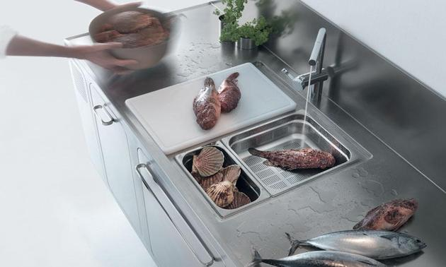 abimis-professional-stainless-steel-workstation-sink-16.jpg