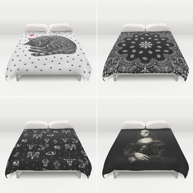 artistic-duvet-covers-3.jpg