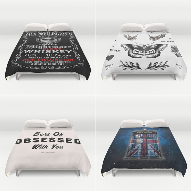 artistic-duvet-covers-4.jpg