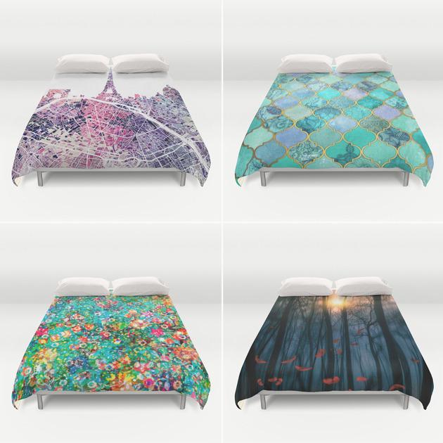 artsy-duvet-covers-5.jpg