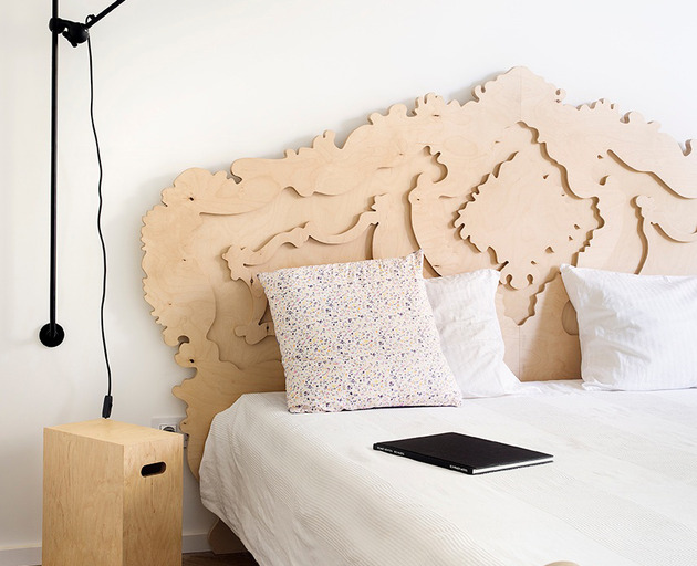 beautiful_plywood_headboard.jpg