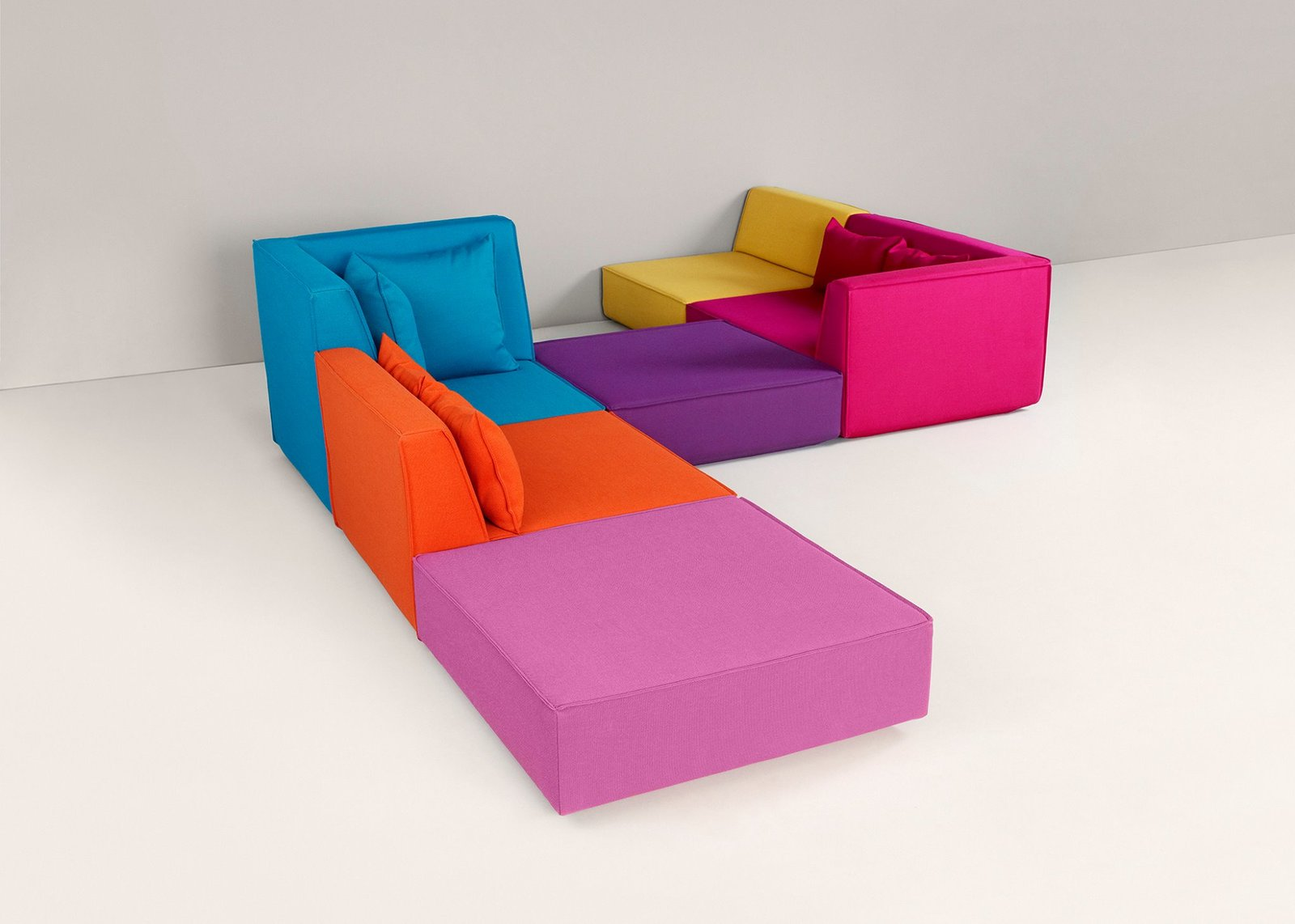 View In Gallery Configurable Sofa Sectionals Cubit By Mymito 1 Thumb 630xauto 53696