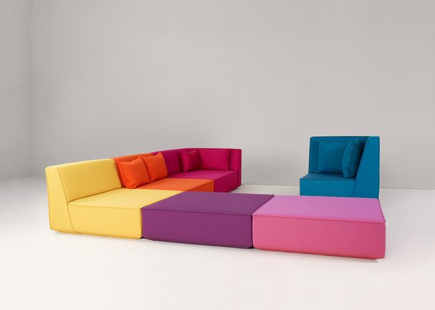 configurable sofa sectionals cubit by mymito 2 thumb 630xauto 53698 Configurable Sofa Sectionals Cubit by Mymito