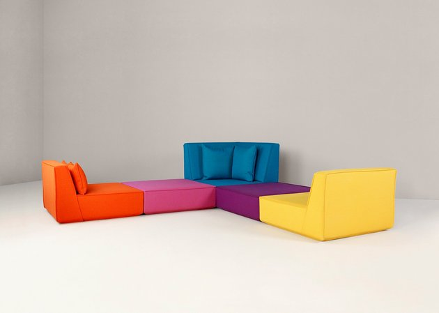 configurable-sofa-sectionals-cubit-by-mymito-3.jpg