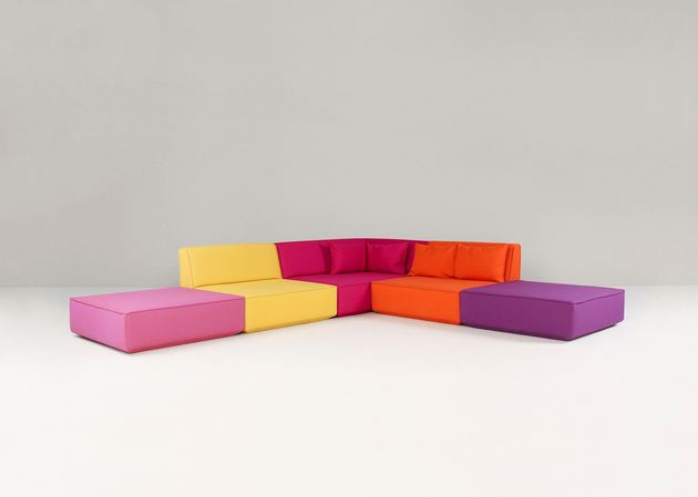 configurable-sofa-sectionals-cubit-by-mymito-4.jpg