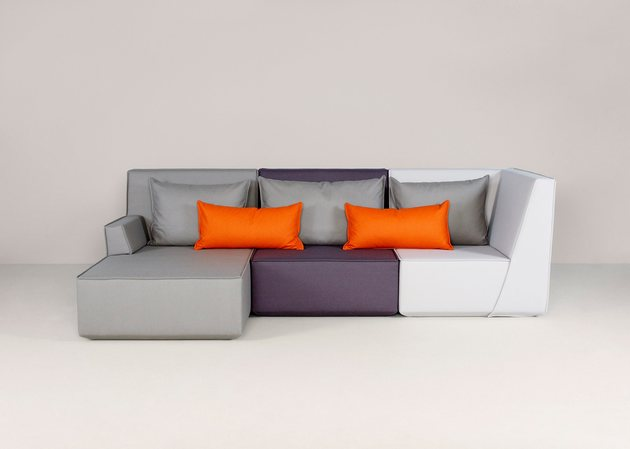 configurable-sofa-sectionals-cubit-by-mymito-6.jpg