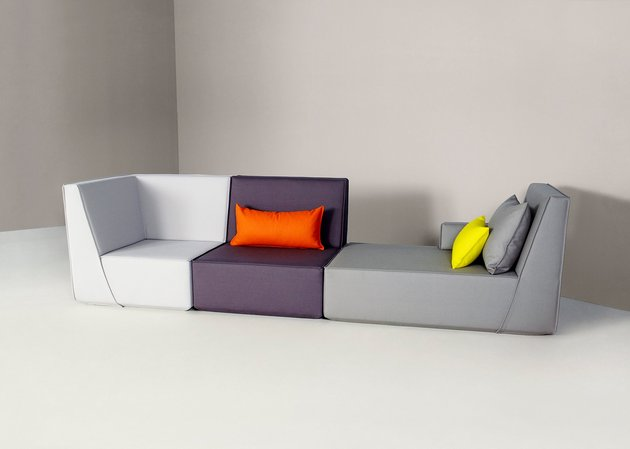 configurable-sofa-sectionals-cubit-by-mymito-7.jpg