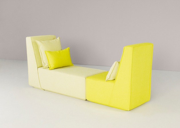 configurable-sofa-sectionals-cubit-by-mymito-8.jpg