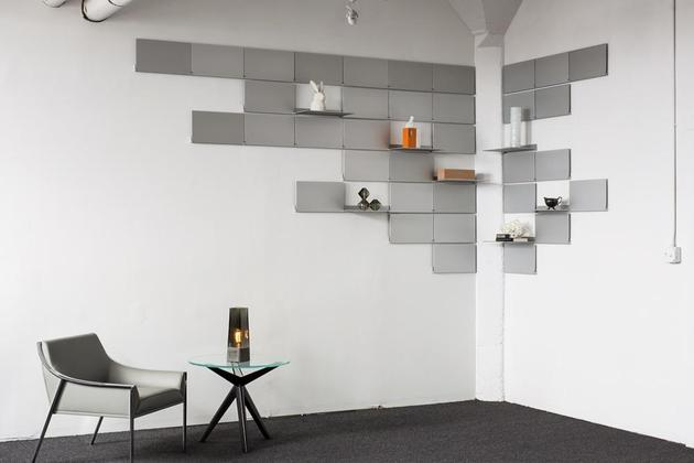 folding%20shelves%20by lake wells 1 thumb 630xauto 53879 Folding Shelves by Lake and Wells