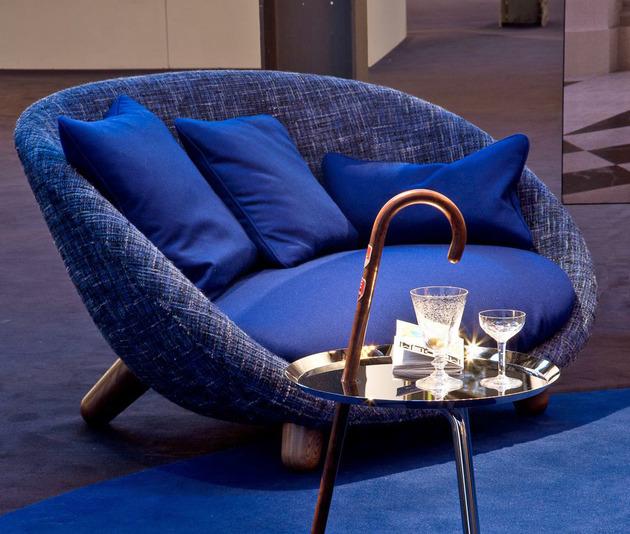 funky-love-sofa-by-marcel-wanders-will-romance-you-4.jpg