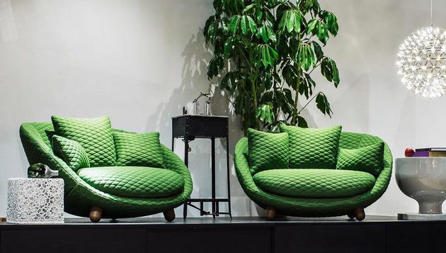 funky-love-sofa-by-marcel-wanders-will-romance-you-5.jpg
