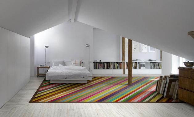 hd-artisan-tile-inspires-bold-floor-designs-3.jpg