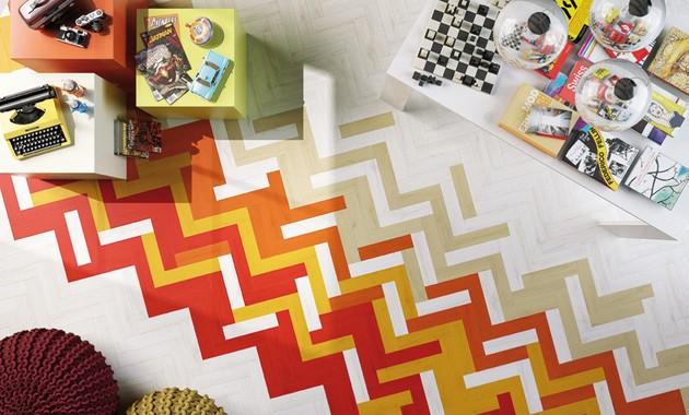 hd-artisan-tile-inspires-bold-floor-designs-4.jpg