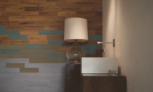 hd-artisan-tile-inspires-bold-floor-designs-5.jpg
