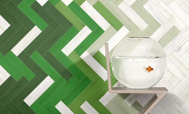 hd-artisan-tile-inspires-bold-floor-designs-6.jpg