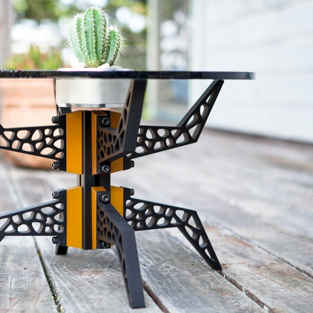 industrial-clever-table-by-craft-modern-3.jpg