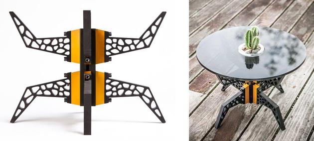 industrial-high-design-table-by-craft-modern-4.jpg