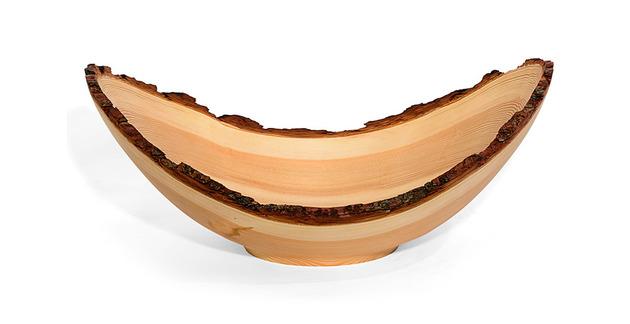 larch-wood-washbasin-by-slowwood-3.jpg
