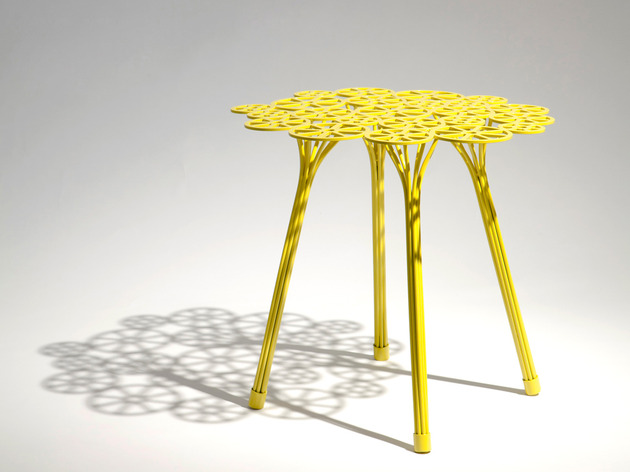 laser-cut-metal-furniture-estrella-a-lot-of-brasil-1.jpg