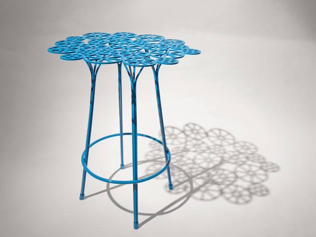 laser-cut-metal-furniture-estrella-a-lot-of-brasil-2.jpg