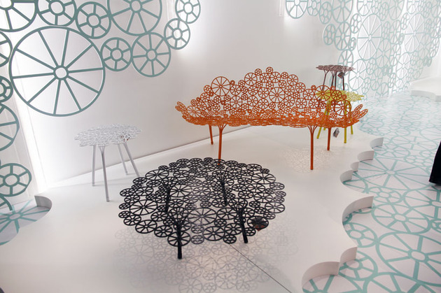 laser-cut-metal-furniture-estrella-a-lot-of-brasil-4.jpg