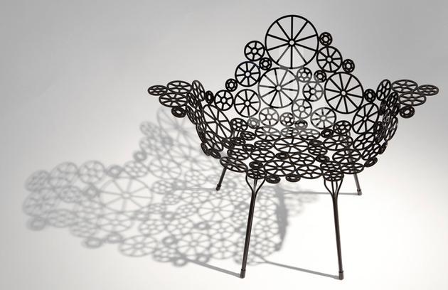 laser-cut-metal-furniture-estrella-fernando-humberto-campana-3.jpg
