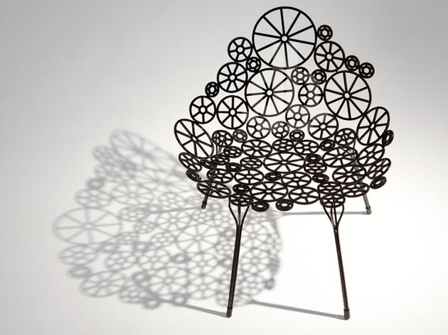 laser-cut-metal-furniture-estrella-fernando-humberto-campana-4.jpg