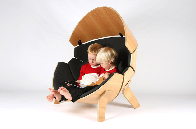 molded-plywood-chair-for-kids-is-private-hideaway-3.jpg
