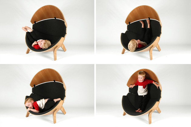 molded-plywood-chair-for-kids-is-private-hideaway-4.jpg