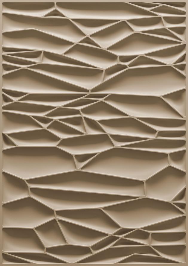 moooi-photorealistic-carpets-4.jpg