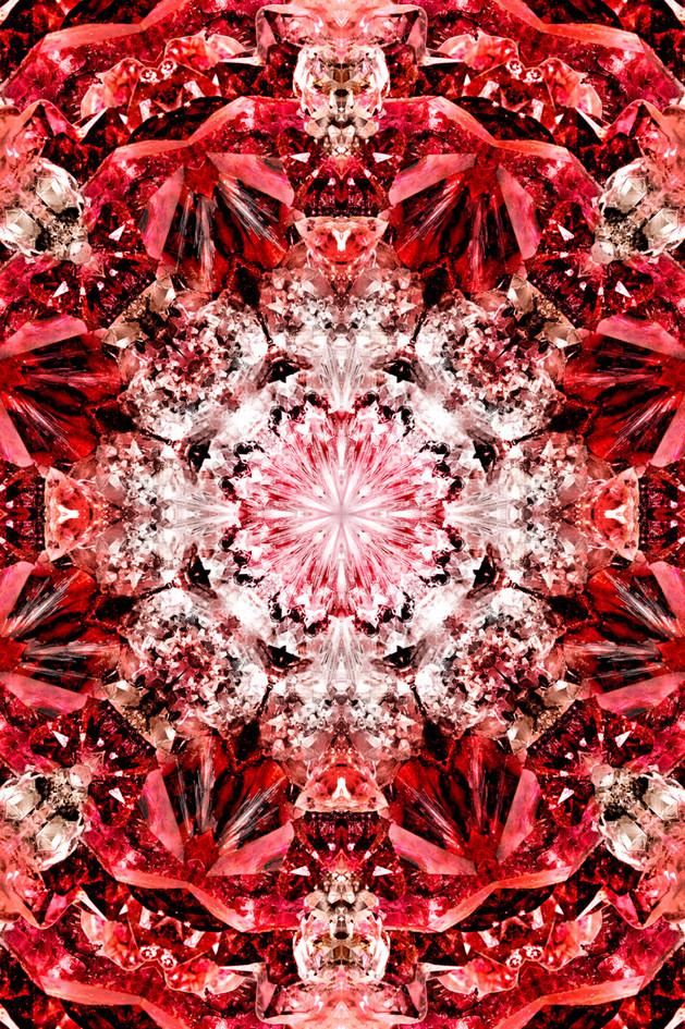 moooi-photorealistic-carpets-5.jpg