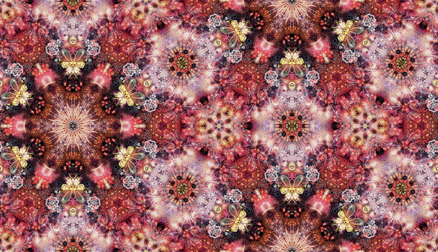 moooi-photorealistic-carpets-6.jpg