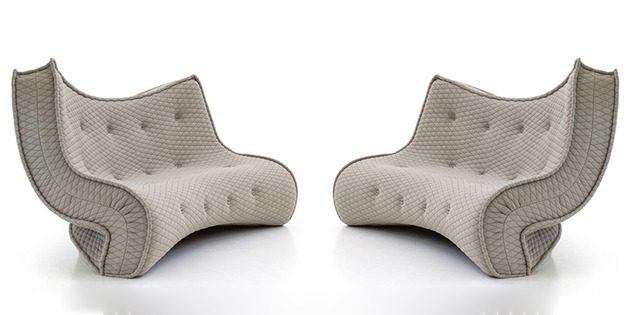 moroso-matrizia-sofa-by-ron-arad-4.jpg