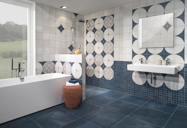 porcelain stoneware tiles by villeroy boch 2 thumb 630xauto 53690 Porcelain Stoneware Tiles by Villeroy and Boch   Century Unlimited