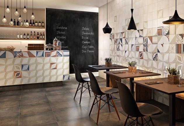 porcelain-stoneware-tiles-by-villeroy-boch-4.jpg
