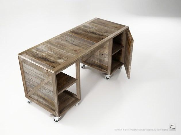 shipping-crates-furniture-krate-by-karpenter-3.jpg