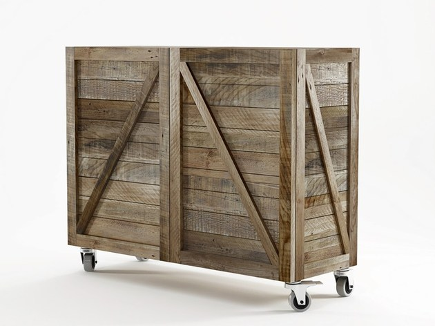 shipping-crates-furniture-krate-by-karpenter-5.jpg