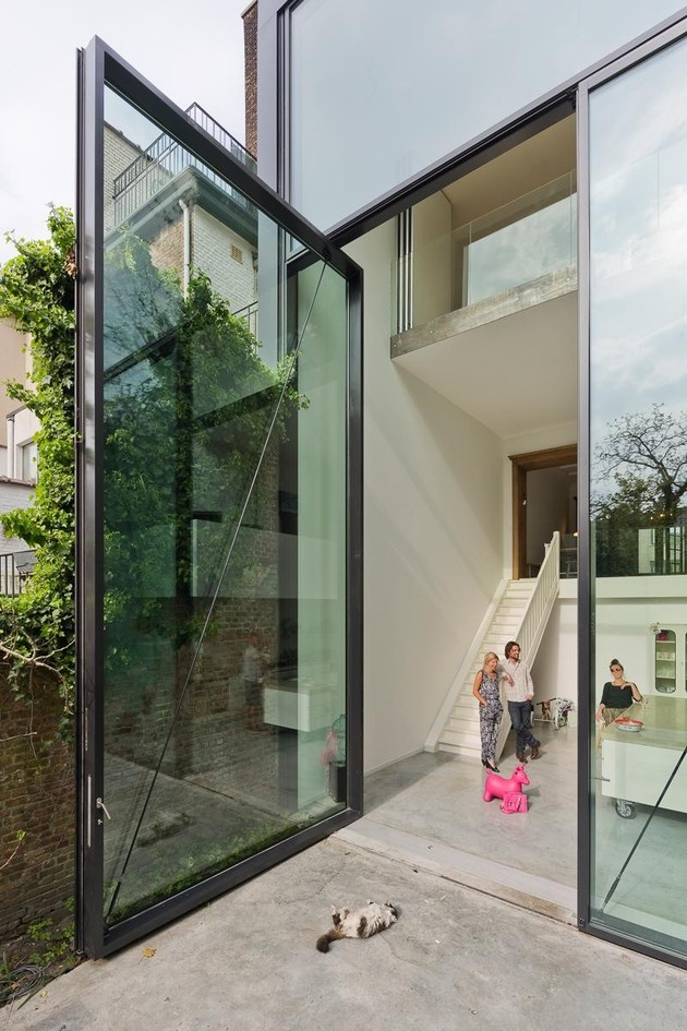 these-gigantic-pivoting-glass-doors-are-the-worlds-largest-4.jpg
