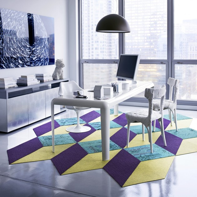 these-patchwork-rug-squares-by-flor-bring-the-room-happiness-4.jpg