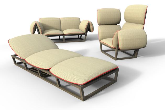 unusual-garden-armchair-has-futuristic-design-3.jpg