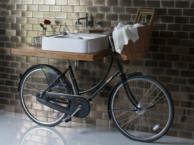 vintage washbasin bicy by regia is basin bike 1 thumb 630xauto 53769 Vintage Washbasin Bicy by Regia is Basin bike