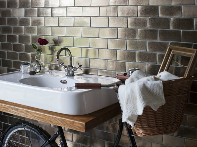 vintage washbasin bicy by regia is basin bike 2 thumb 630xauto 53771 Vintage Washbasin Bicy by Regia is Basin bike
