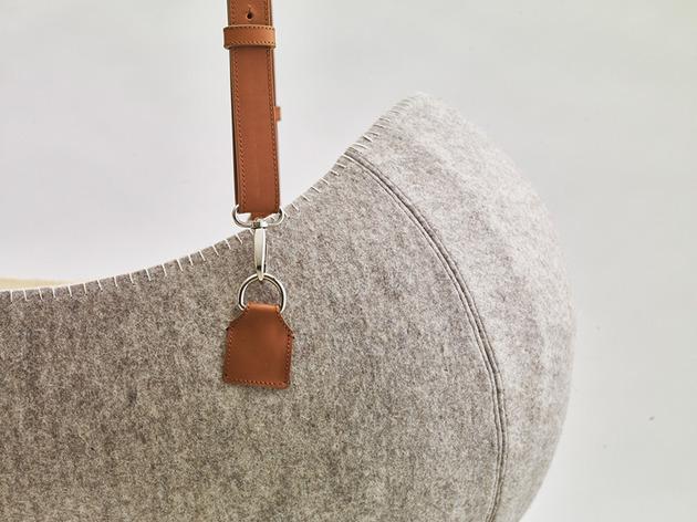 wool-felt-cradle-makes-little-nest-for-baby-3.jpg