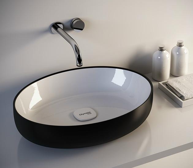 countertop-washbasin-metamorfosi-4-glossy-porcelain.jpg