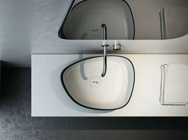 countertop-washbasin-metamorfosi-5-high-design.jpg