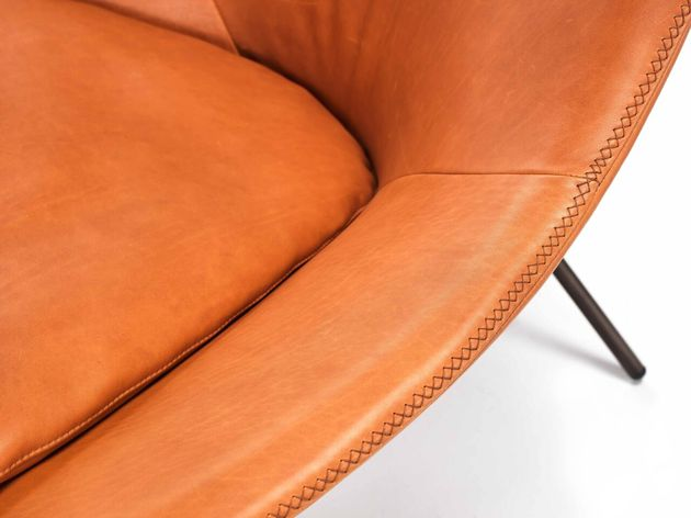 cross-leg-chair-5-tan-leather.jpg