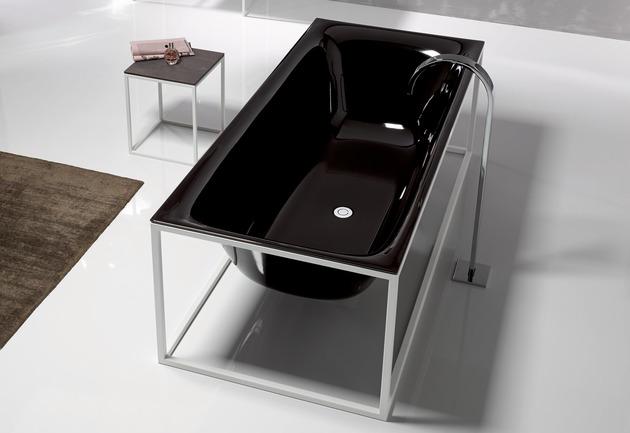 enamel-steel-bathtub-bettelux-black-5.jpg